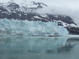 Glacier Bay Alaska by GTRGRL, Photography->Landscape gallery
