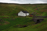Crofters Cottage by biffobear, Photography->Landscape gallery