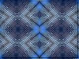 Heavens Peaks by Joanie, abstract->fractal gallery