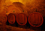 Wine Caves of Montepulciano by djholmes, Photography->General gallery