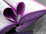Book of Love by icemanz07, Photography->Still life gallery