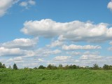 Prairie Land by WinterNight, photography->landscape gallery