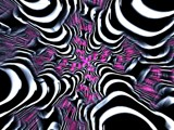 VioletViolence by Vila, abstract->fractal gallery