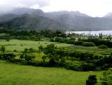 hanalei bay by jeenie11, Photography->Landscape gallery
