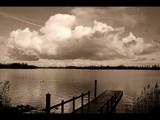 Lake view by Paul_Gerritsen, Photography->Shorelines gallery