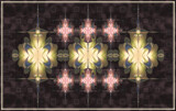 Regal Framing by Flmngseabass, abstract->fractal gallery