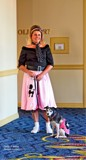 Pawject Runway (Shelly & Willow) by tigger3, photography->general gallery