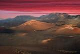 Timanfaya by ElRapi, Photography->Landscape gallery