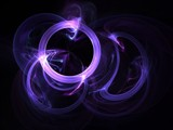 Blacklight Energy by razorjack51, Abstract->Fractal gallery