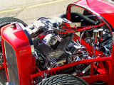 More Chrome! by kidder, Photography->Cars gallery