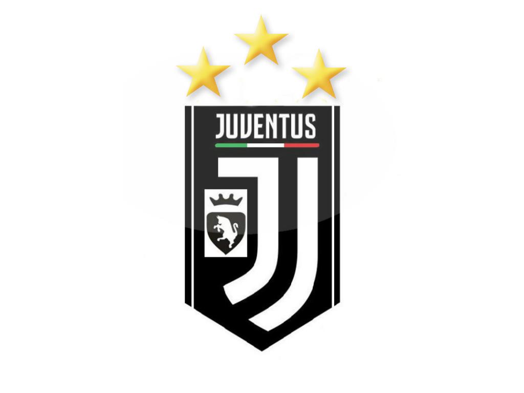 Online 3d Home Design Quot Juventus New Logo Quot By 7ob7obti Caedes Desktop Wallpaper