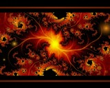 for the magic by TRACYJTZ, Abstract->Fractal gallery