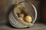 basket by fivepatch, photography->still life gallery