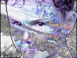 Future Child by smoosh, Photography->Manipulation gallery