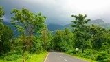 Road To The Mountains by amit_3693, photography->landscape gallery