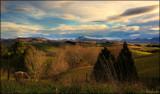 Winter Landscape 2 by LynEve, photography->landscape gallery