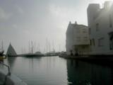 el marina by fogz, Photography->Boats gallery