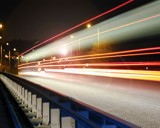 Bus Pass by burnzdog, Photography->Action or Motion gallery