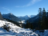 Reutte by pzink, Photography->Mountains gallery