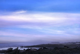 Pastels at the Beach by verenabloo, Photography->Shorelines gallery