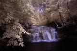 Narnia by biffobear, Photography->Waterfalls gallery