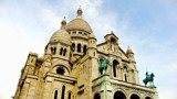 Sacre Coeur by Saffiter, Photography->Places of worship gallery