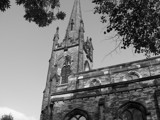 Church 2 by oweninnovations, Photography->Places of worship gallery