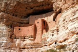 Montezuma's Castle by gr8fulted, Photography->Castles/ruins gallery