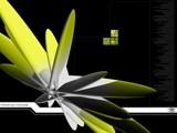 virtal machine by Frelu, Computer->3D gallery