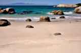 boulders beach by jeenie11, Photography->Shorelines gallery