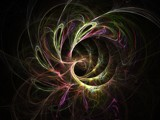 Synchronicity by razorjack51, Abstract->Fractal gallery