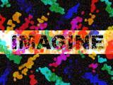 Imaginennon by smoosh, abstract gallery
