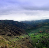 Waimea Canyon State Park by trixxie17, photography->landscape gallery