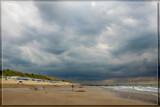 Beach Life (4), The Sky Is The Limit by corngrowth, photography->skies gallery