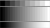 Monitor Adjustment by zunazet, tutorials gallery