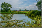 Pastoral Scene 2 by corngrowth, photography->landscape gallery