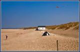 Having Fun 1 by corngrowth, Photography->Shorelines gallery