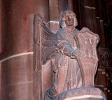 Liverpool Cathedral  #11 by braces, Photography->Places of worship gallery
