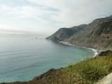 Big Sur - CA by rajaraza, photography->shorelines gallery