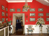 The Wedding Venue - Entrance Hall by braces, Photography->Architecture gallery