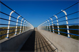 Perspective 2 by corngrowth, photography->bridges gallery