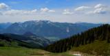 Alpbach, Austria by twinkel, photography->mountains gallery