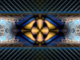 Marbled Toponymy by Flmngseabass, abstract gallery