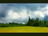 Tales of Land and Sky by mayne, Photography->Landscape gallery