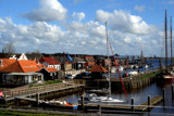 Zoutkamp by rozem061, Photography->Boats gallery