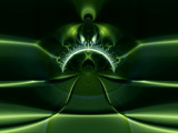 Alien Domain by razorjack51, Abstract->Fractal gallery