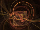 Spot the Square I - The Square Menace by Omega13, Abstract->Fractal gallery