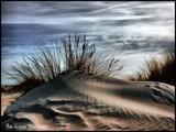 Dunes by Dunstickin