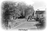Old Parkgate by braces, Photography->Architecture gallery