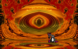 Audience with the Wizard by casechaser, abstract->fractal gallery